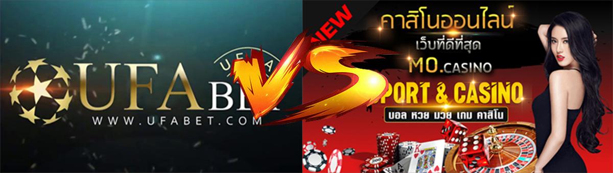 mobet.casino